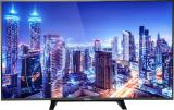 Infocus 60EA800 152.7cm (60) Full HD LED TV