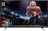 Vu 32D6545 80cm (32) Full HD LED TV