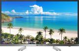 Micromax 32 CANVAS-S Canvas 81cm (32) HD Ready Smart LED TV