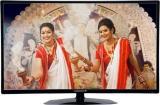 Videocon VKC22FH-ZM 54.6cm (22) Full HD LED TV