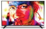 Infocus II-40EA800 101.6cm (40) Full HD LED TV
