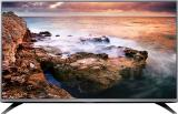 LG 108cm (43) Full HD LED TV (43LH547A, 1 x HDMI, 1 x USB)
