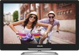Philips 24PFL3159 60cm (24) Full HD LED TV