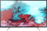 Samsung 43K5002 5 109cm (43) Full HD LED TV