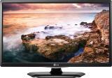 LG 60cm (24) HD Ready LED TV (24LF454A, 1 x HDMI, 1 x USB)