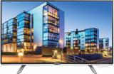 Panasonic TH-40DS500D 100cm (40) Full HD Smart LED TV