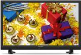 Sansui SNS40FB24C 98cm (39) Full HD LED TV