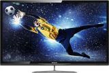 Philips 39PFL3539 98cm (39) HD Ready LED TV