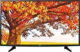 Lg 43LH516A 108cm (43) Full HD LED TV