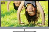 Videocon VJU40FH11CAH/VKV40FH11XAF 102cm (40) Full HD LED TV
