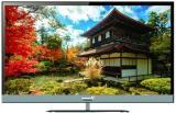 Videocon VJU40FH18XAH 98cm (40) Full HD LED TV