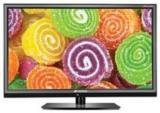 Sansui SJX24FB 61cm (24) Full HD LED TV