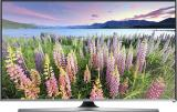 SAMSUNG 123cm (49) Full HD Smart LED TV (49K5570, 3 x HDMI, 2 x USB)
