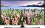 SAMSUNG 138cm (55) Full HD Smart LED TV (55K5570, 3 x HDMI, 2 x USB)