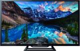 Sony BRAVIA KLV-32R412C 80 cm (32) LED TV (WXGA)
