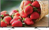 Videocon VMD55FH0Z 139.7cm (55) Full HD LED TV