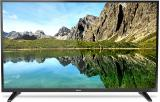 Infocus 50EA800 125.8cm (50) Full HD LED TV