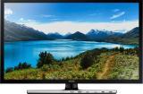 Samsung 32J4300 80cm (31.4) HD Ready Smart LED TV