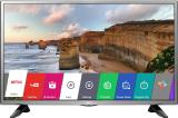 Lg 32LH576D 80cm (32) HD Ready Smart LED TV