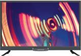 Videocon VMA40FH11CAH 98cm (40) Full HD LED TV