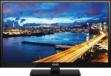 Mitashi MiDE032v12 80.01cm (31.5) HD Ready LED TV