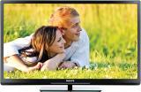 Philips 22PFL3958/V7 A2 56cm (22) Full HD LED TV