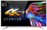 Vu LTDN65XT780XWAU3D 163cm (65) Ultra HD (4K) Smart LED TV