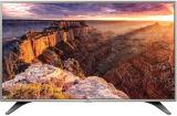LG 80cm (32) HD Ready LED TV (32LH562A, 2 x HDMI, 1 x USB)