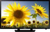 Samsung 32H4140 81.28cm (32) HD Ready LED TV