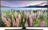 SAMSUNG 81cm (32) Full HD LED TV (32J5100, 2 x HDMI, 2 x USB)