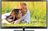 Philips 22PFL3958/V7 (22) Full HD LED TV