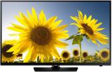 Samsung 40H4200 102cm (40) HD Ready LED TV