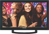 Onida LEO24HRD 60cm (24) HD Ready LED TV