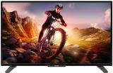 Philips 50PFL6870 127cm (50) Full HD Smart LED TV