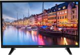 Infocus 32EA800 80.1cm (32) HD Ready LED TV
