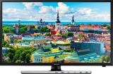 Samsung 32J4100 80cm (31.4) HD Ready LED TV
