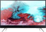 Samsung 49K5100 123cm (49) Full HD LED TV