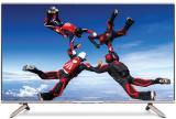 Sansui SNA43QH0ZSA 109cm (43) Ultra HD (4K) LED Smart TV
