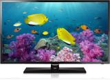 Samsung 22F5100 55cm (22) Full HD LED TV