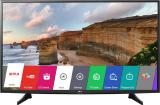 Lg 43LH576T 108cm (43) Full HD Smart LED TV