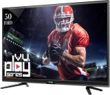 Vu LED-50K160GP 127cm (50) Full HD LED TV