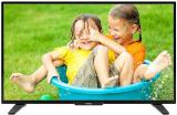 Philips 50PFL3950 127cm (50) Full HD LED TV