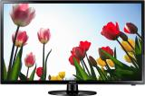 Samsung 24H4003 59cm (24) HD Ready LED TV