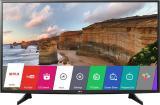 Lg 49LH576T 123cm (49) Full HD LED Smart TV