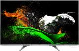 Panasonic TH-40DX650D 100cm (40) Ultra HD (4K) LED Smart TV