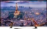 Micromax 42C0050UHD 106cm (42) Ultra HD (4K) Smart LED TV