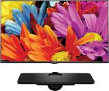 LG 80cm (32) HD Ready LED TV (32LF515A, 2 x HDMI, 1 x USB)