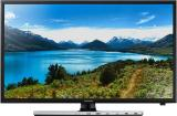 Samsung 24J4100 59cm (24) HD Ready LED TV