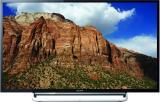 Sony BRAVIA KLV 48R482B 120.9cm (48) Full HD LED TV (2 X HDMI, 1 X USB)