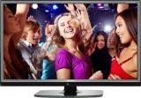 Sansui SJX22FB02CAF 55cm (22) Full HD LED TV